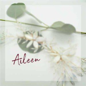https://www.herzstueck-nes.de/wp-content/uploads/2020/05/Aileen-2-300x300.jpg