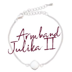 https://www.herzstueck-nes.de/wp-content/uploads/2020/05/Armband-Julika-II-300x300.png
