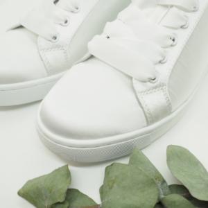 https://www.herzstueck-nes.de/wp-content/uploads/2020/05/Lily-Sneakers-1-1-300x300.png